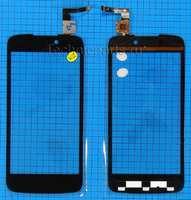 Тачскрин для телефона Dns S4508
