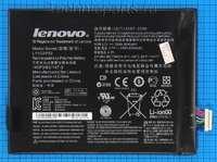 Аккумулятор для планшета Lenovo IdeaTab S6000