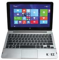 Тачскрин для планшета KREZ TM1101S32 3G
