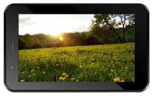 Тачскрин для планшета @Lux LuxP@d 5717