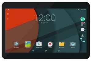 Тачскрин bb-mobile Techno 10.1 LTE TQ060X