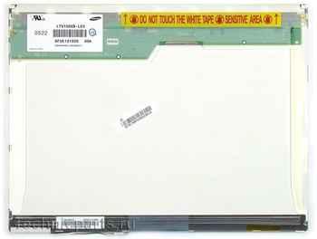 Матрица для ноутбука LTN150XB-L03 б/у