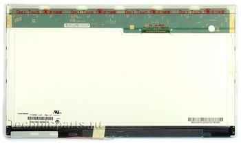 Матрица для ноутбука N156B3-L01