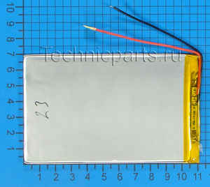 Аккумулятор для планшета Assistant AP-801