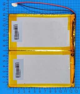 Аккумулятор для планшета Bliss Pad R9733