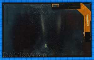 Матрица DEXP Ursus Z380