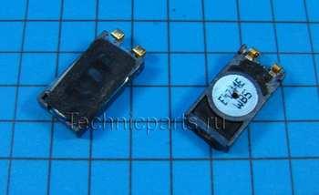 Динамик для телефона LG D820 Google Nexus 5