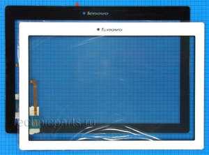 """Тачскрин для планшета Lenovo Tab 3 X70L 10"""""""