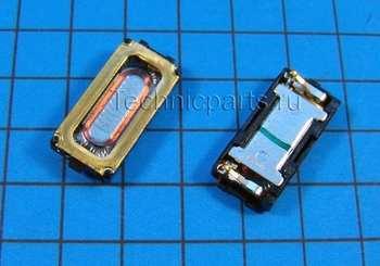 Динамик для телефона Nokia Lumia 610