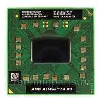 Процессор AMD Athlon 64 X2 TK-57 1.9 Мгц AMDTK57HAX4DM