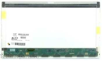 Матрица для ноутбука LP173WD1 (TL)(D3)