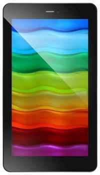 Тачскрин Digma Optima 7.0 3G