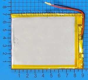 Аккумулятор для планшета RoverPad Sky A70 3G