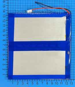 Аккумулятор для планшета Prestigio MultiPad PMP5597D
