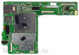 Главная плата для планшета Dns Airtab m73