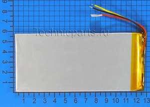 Аккумулятор PocketBook SURFpad 4 S