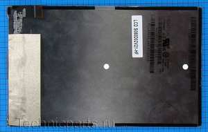 Матрица DEXP Ursus Z180