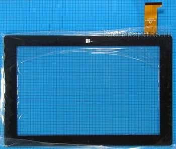 Тачскрин для Prestigio MultiPad Visconte M PMP1011MG 4G
