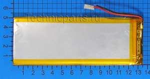 Аккумулятор DNS AirTab P110g