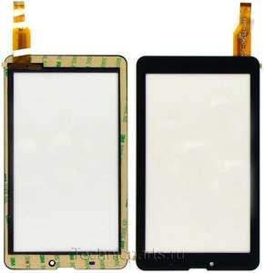 Тачскрин для планшета DNS AirTab MA7001