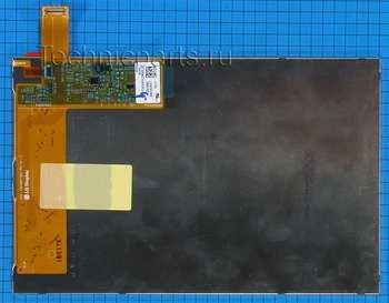 Матрица Asus MeMO Pad HD 7 ME173