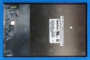 Матрица для планшета Asus Fonepad ME175CG k00z