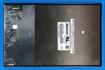 Матрица Asus MeMO Pad HD 7 me173X k00b