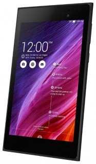 Тачскрин для планшета ASUS MeMO Pad 7 ME572CL LTE