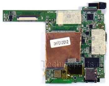 Главная плата для планшета 3Q Q-pad LC0720C