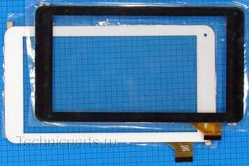Разъем usb для ноутбука 3