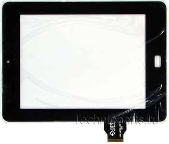 Тачскрин для планшета 300-L3759A-B00-V1.0