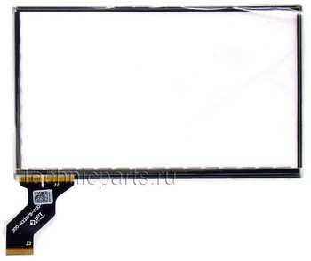 Тачскрин Ritmix RMD-720