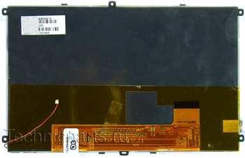 Матрица для планшета 3Q LC0809B