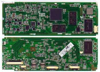 Главная плата для планшета 3Q LC0809B