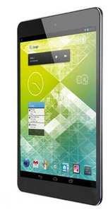 Тачскрин для планшета 3Q Qoo! Glaze RC7804F