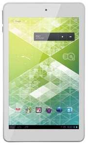 Тачскрин для планшета 3Q Qoo! Lite AC0732C