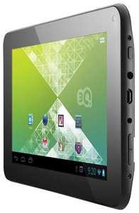 Тачскрин для планшета 3Q Qoo! Lite RC0719H