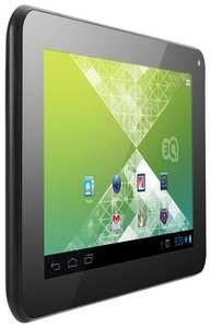 Тачскрин для планшета 3Q Qoo! Lite RC0734H