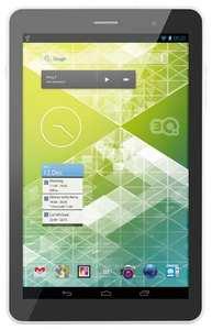 Тачскрин для планшета 3Q Qoo! Q-pad MT0736C