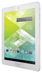 Тачскрин для планшета 3Q Qoo! Q-pad MT0811B