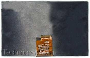 Матрица 3Q Q-pad LC0720C