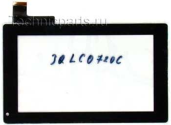 Тачскрин 3Q Q-pad LC0720C