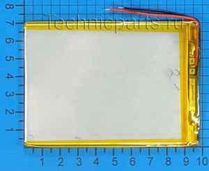 Аккумулятор для планшета bb-mobile Techno 7.0 3G TM758AB