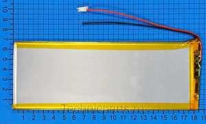 Аккумулятор для планшета TELEFUNKEN TF-MID1007G