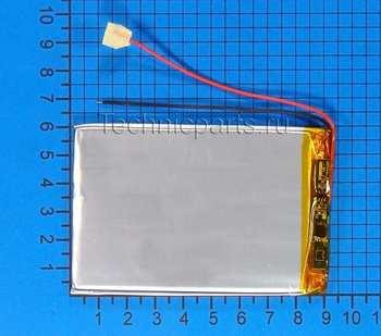 Аккумулятор Teclast X70 3G