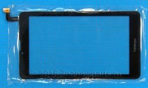 Тачскрин Prestigio Wize PMT1177C 4G
