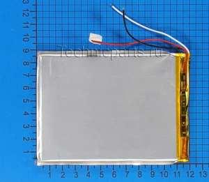 Аккумулятор DEXP Ursus A179i