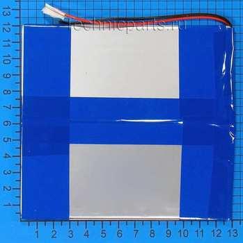 Аккумулятор Digma iDs10 3G
