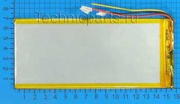 Аккумулятор для планшета Dns AirTab e101