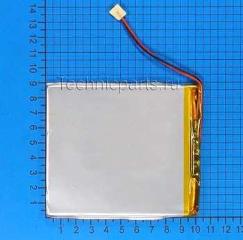 Аккумулятор Texet 7858 3G
